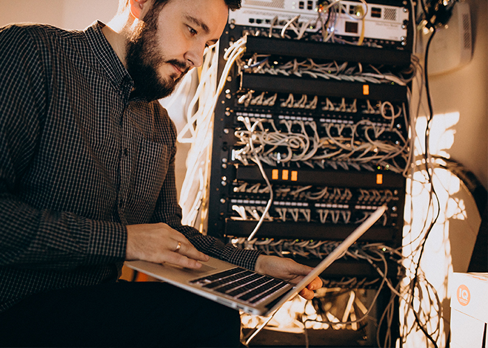 computer_technician_rack