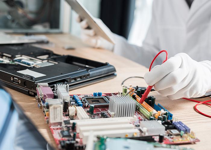 computer_technician_tester